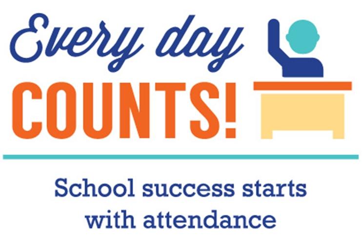Rutherglen Primary School Attendance