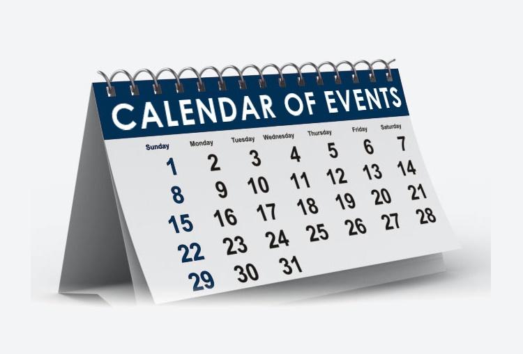 Rutherglen Primary School - Calendar